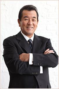 加山雄三 【プロフィール】 1937年4月11日神奈川県生まれ。 慶應義塾大学法...  「地球