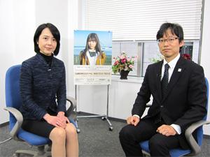 関谷亜矢子の画像 p1_32