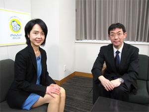 関谷亜矢子の画像 p1_3