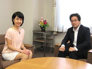 関谷亜矢子の画像 p1_34