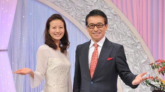 結婚 三沢あけみ 三沢あけみさんの生い立ちを紹介。また配偶者はいるのでしょうか?